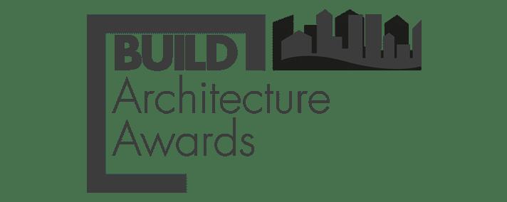 BUILD ARCHITECTURE AWARDS